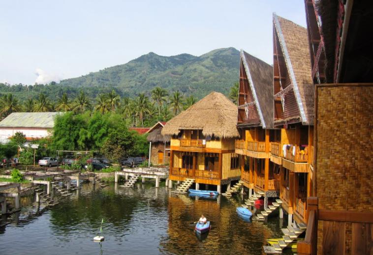 Rekomendasi Lokasi Wisata di Garut yang Wajib Kalian Kunjungi
