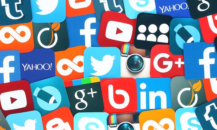 Kiat Sukses Meningkatkan Performa Social Media